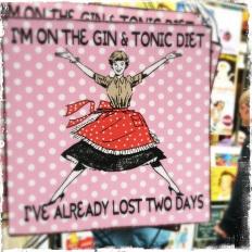 wise diet