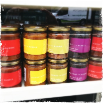 just jars